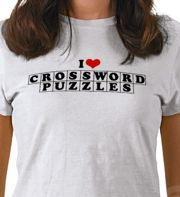 I_love_crosswords_t_shirt-p235196887235867020q08p_400