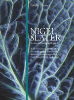 Tender-nigel-slater-475