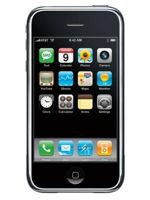 Iphone-3Gs-Features