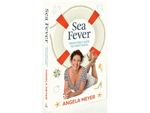 Sea_fever_by_angela_meyer_004bfa98